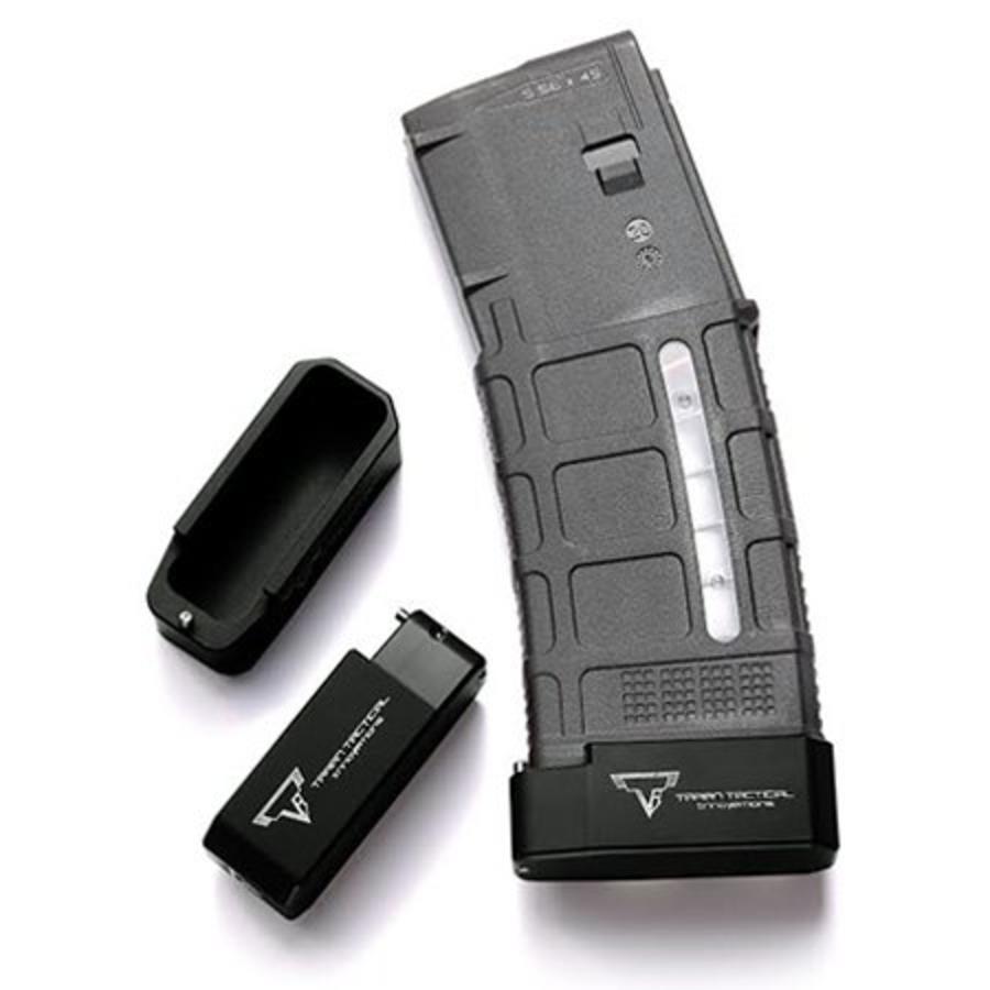 Taran Tactical .308 PMAG Base Pad