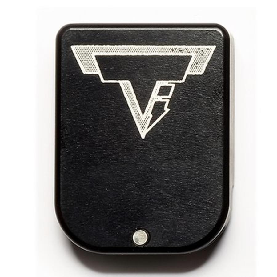 Taran Tactical STI/SV 4G2 Base Pad