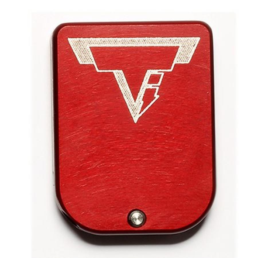 Taran Tactical STI/SV 4G2 Base Pad