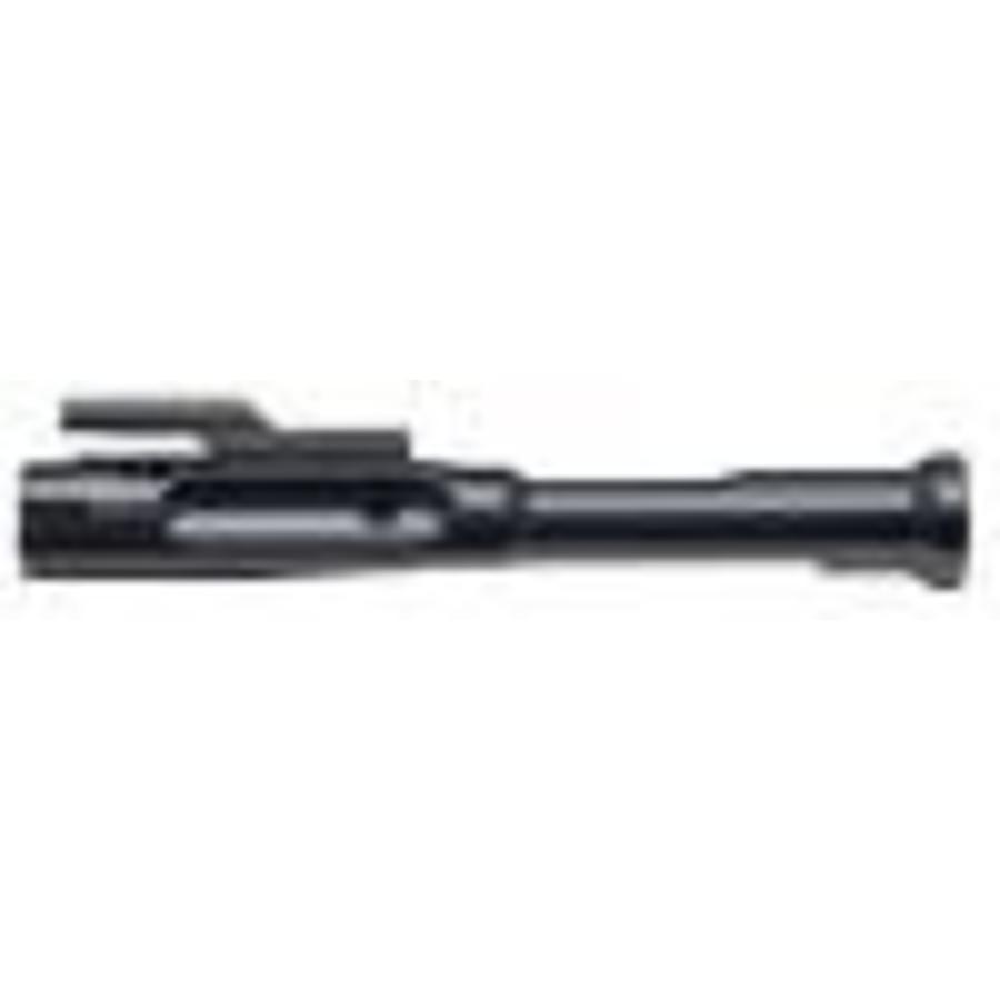 JP Rifles Low Mass Carrier- .223- Black Teflon