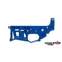 Lead Star Arms LSA-15 Skeletonized Lower Reciever