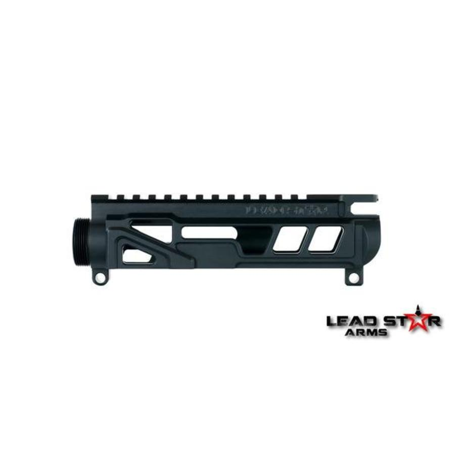 Lead Star Arms LSA-15 Skeletonized Upper Reciever