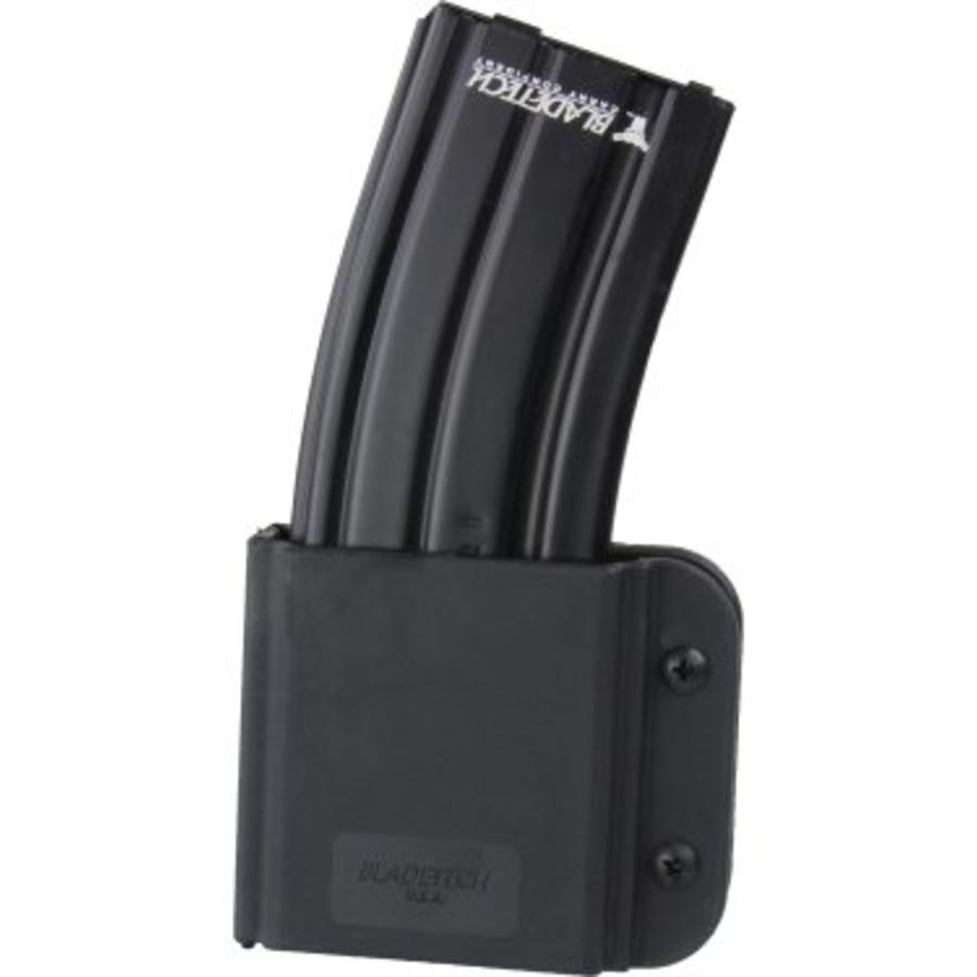 Blade-Tech AR-15 Revolution Single Stack Magazine Pouch