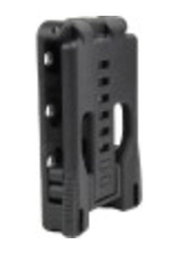 Blade-Tech Tec-Lokw/ Hardware