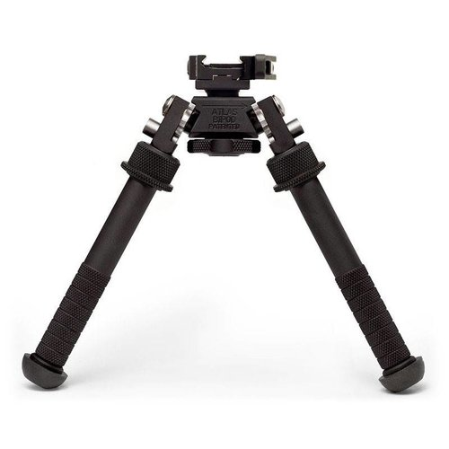 Bipods, Stabilizers, and Mounts