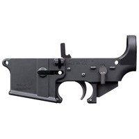 JP Rifles JP-15 Lower Receiver w/ JP Fire Control Package