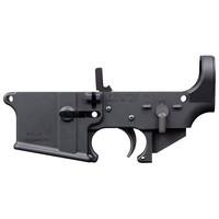 JP Rifles JP-15 Lower Receiver w/ JP Fire Control Package