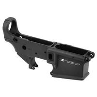 JP Rifles JP-15 Lower Receiver
