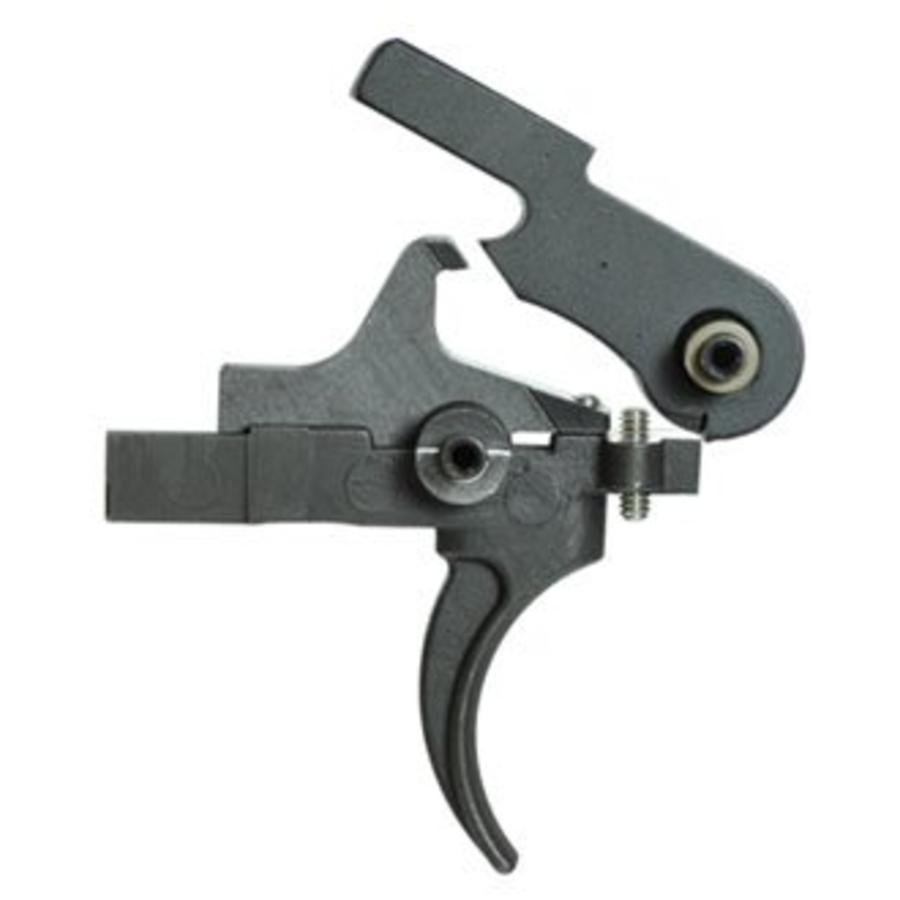 JP Rifles Drop In Fire Control Kit for AR-15/AR-10.