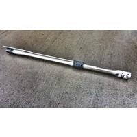 JP Rifles 6.5 Creedmoor Barrel Kit
