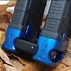 Taylor Freelance Taylor Freelance AR-15 T-MAG +3 Basepad Kit