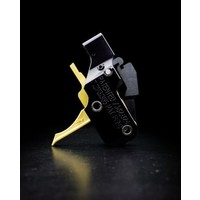 AR Gold Competition Trigger