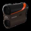 Kahles Kahles Mono Rangefinder 7x25