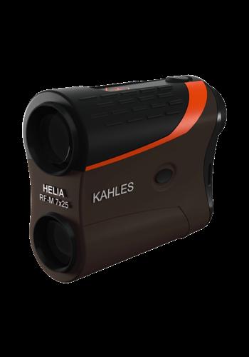 Kahles Mono Rangefinder 7x25