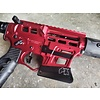 Stage Zero Stage Zero Magwell for Lead Star Arms LSA-9 PCC