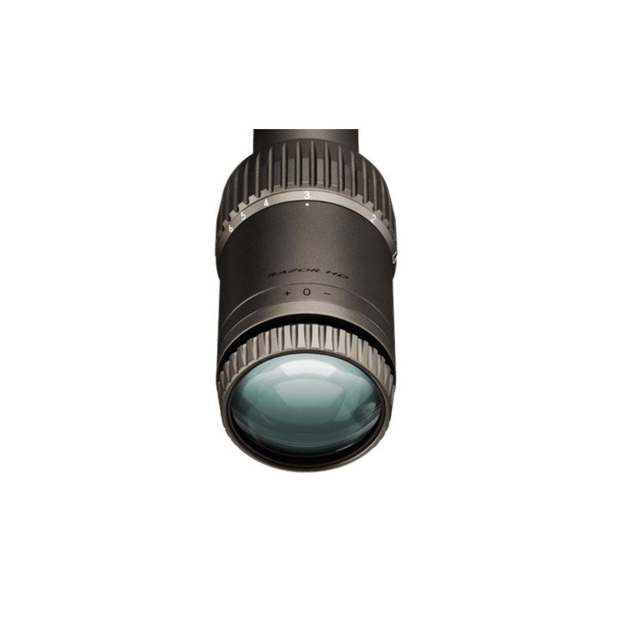 Vortex RZR Gen II HD-E 1-6