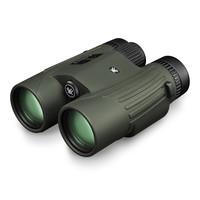 Vortex Optics Fury HD 5000 10x42 Bino LRF