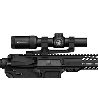 Vortex Strike Eagle 1-8X24 w/ AR-BDC2 Reticle