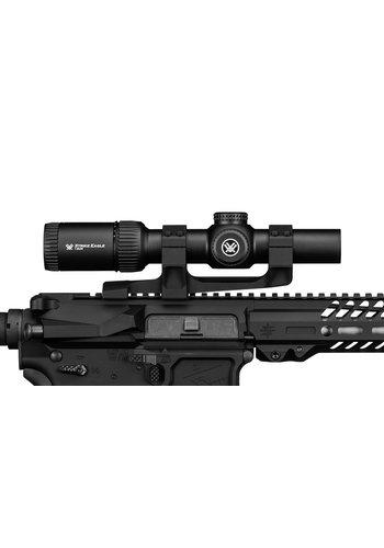 Vortex Strike Eagle 1-8X24 w/ AR-BDC2 Reticle