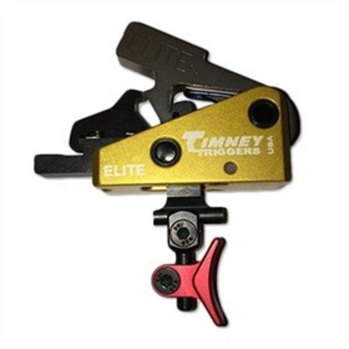 Timney  Trigger 660CE