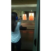 NC Concealed Carry Class