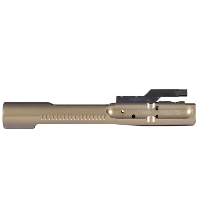 JP Rifles Ultralight Low Mass Carrier