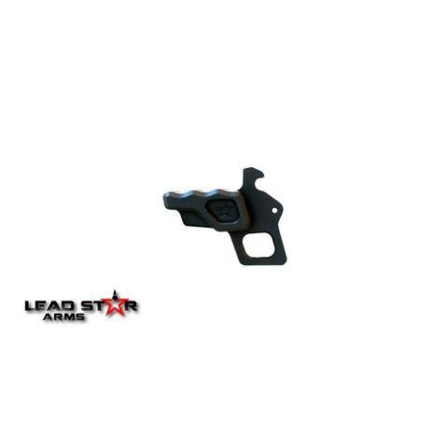 Lead Star Arms Extended Charging Handle Latch