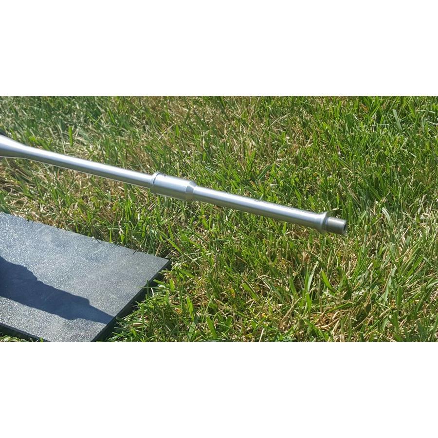 JP Rifles .223 Ultralight Contour Barrel w/ JP Enhanced Bolt