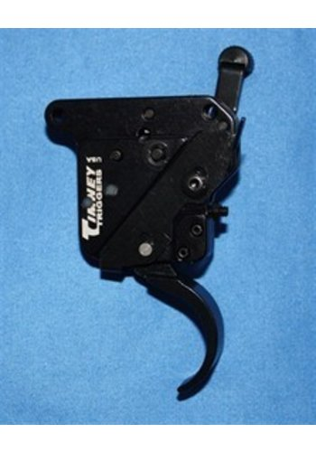 Timney Triggers Remington Model