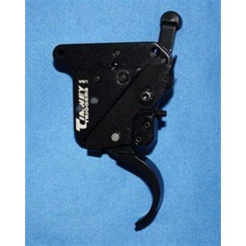 Timney Triggers Remington Model