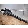Lead Star Arms Lead Star Arms Helium AR-15 Carbon Fiber Handguard