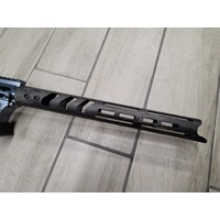 "Lead Star Arms Helium 15"" PCC Carbon Fiber Handguard"