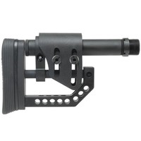 KFS Industries TACMOD .223/.308 AR stock