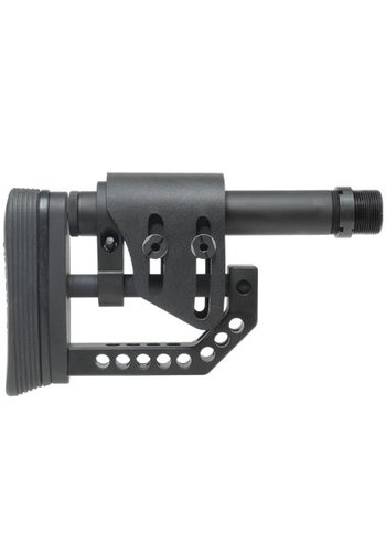 KFS Industries TACMOD .223/.308 AR stock