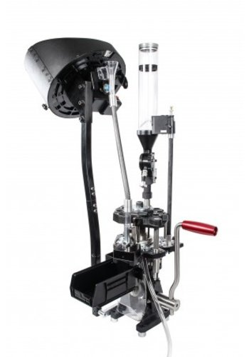 Mark 7 Apex 10 Reloading Press
