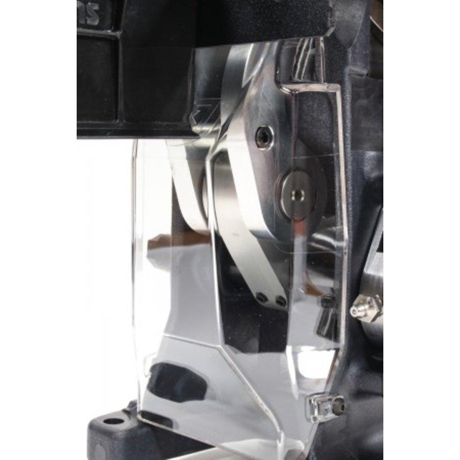Mark 7 Apex 10 Reloading Press