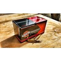 Black Hills Ammunition 5.56 77gr Sierra TMK