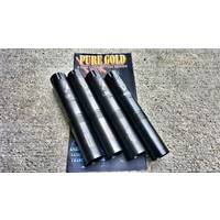 Pure Gold Browning A5 Invector DS Shotgun Chokes