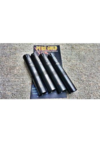 Pure Gold Mossberg WinChoke Shotgun Chokes
