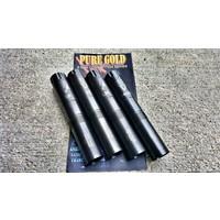 Pure Gold Stoeger M3K, 3000 Beretta Mobil Shotgun Chokes