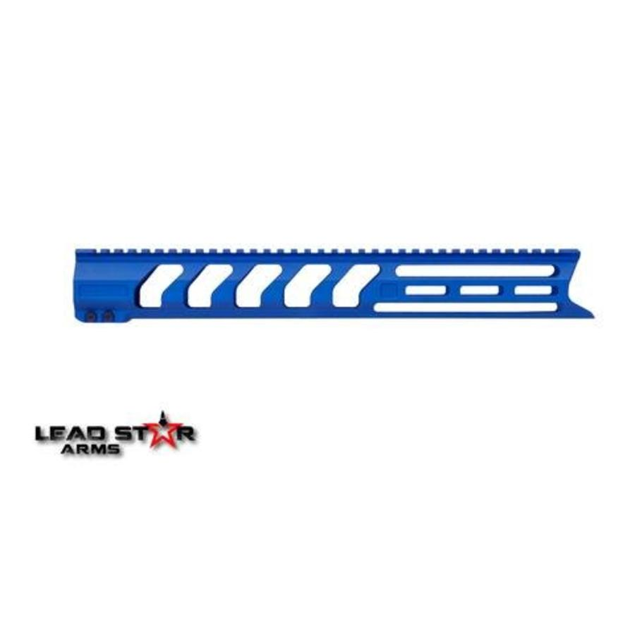 "Lead Star Arms LSA-15 15"" Handguard"