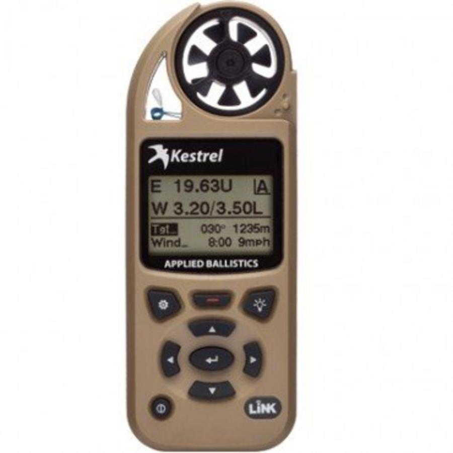 Kestrel Sportsman 5700  Weather Meter w/ Applied Ballistics