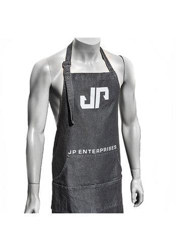 JP Enterprises Shop Apron