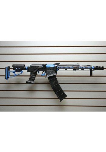 Dissident Arms KS-12 Elite 14.5 Pinned w/ Chokes