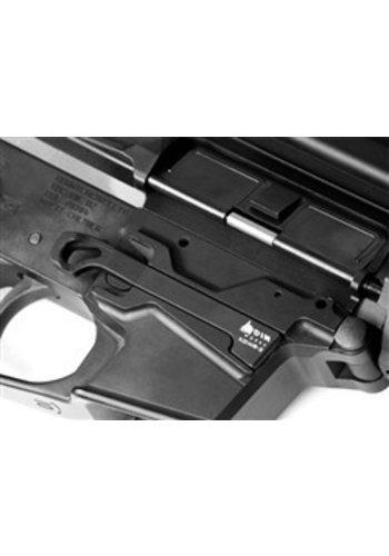 Odin Works XGMR2 Quarter Circle Extended Glock Magazine Release