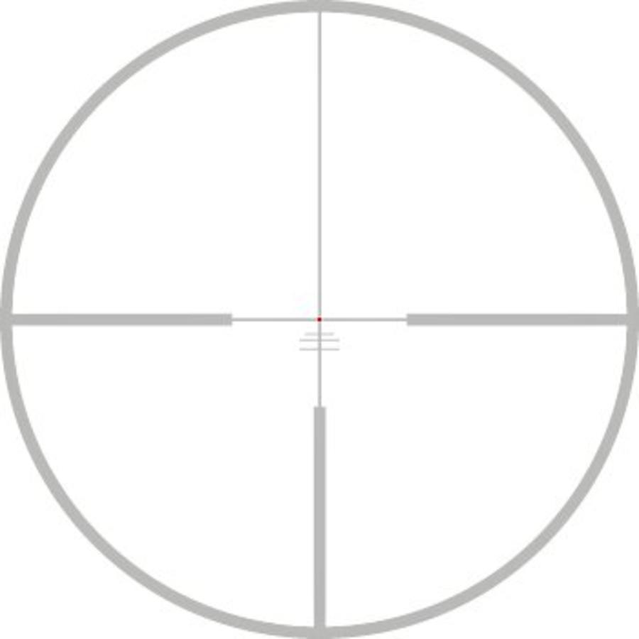 Kahles K16i 1-6x24
