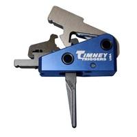 Timney Triggers AR Targa 2 Stage Trigger