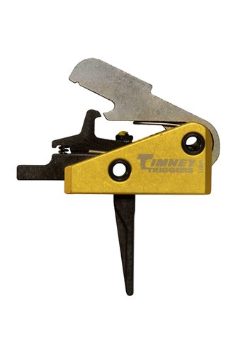 Timney Triggers AR-15 Competition Trigger 3lb