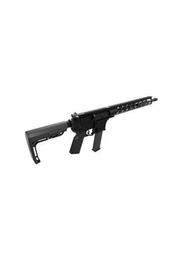 "Lead Star Arms LSA-15 Barrage Rifle w/ 15""Handguard"