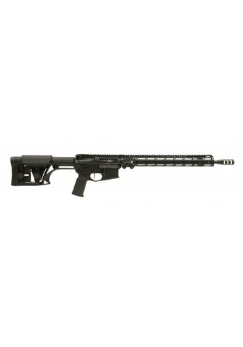 Adams Arms P3 Competition Rifle- 5.56